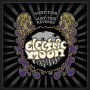 ELECTRIC MOON - lunatics & lunatics revenge 2-CD