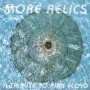 V.A.: MORE RELICS - a tribute to pink floyd CD