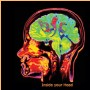 �RESUND SPACE COLLECTIVE - inside your head CD