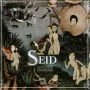 SEID - creatures of the underworld CD