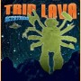 TRIP LAVA - octatroid CD