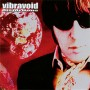 VIBRAVOID - distortions  2-CD