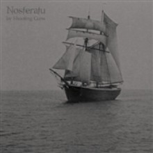 SHOOTING GUNS - nosferatu 2-LP
