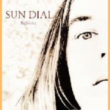 SUN DIAL - reflecter LP
